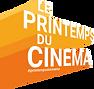 Logo_Printemps du Cinema.png