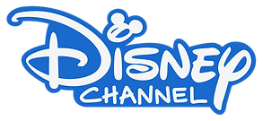 logo Disney Channel Fr.png