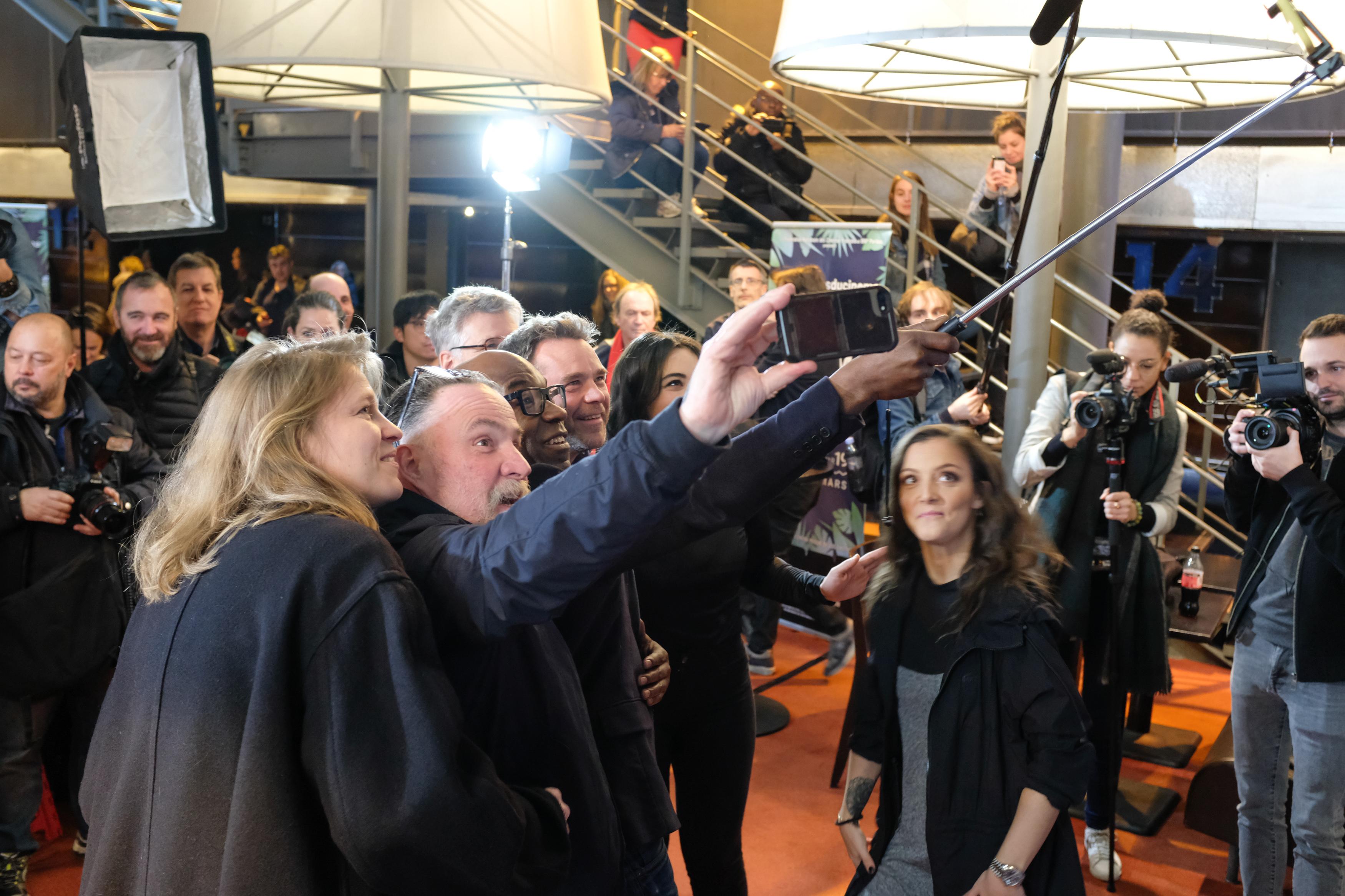 Printemps_du_Cinéma_2019_7_-_UGC_Ciné_Ci