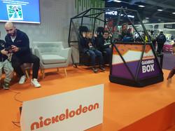 PGW 2019_Nickelodeon