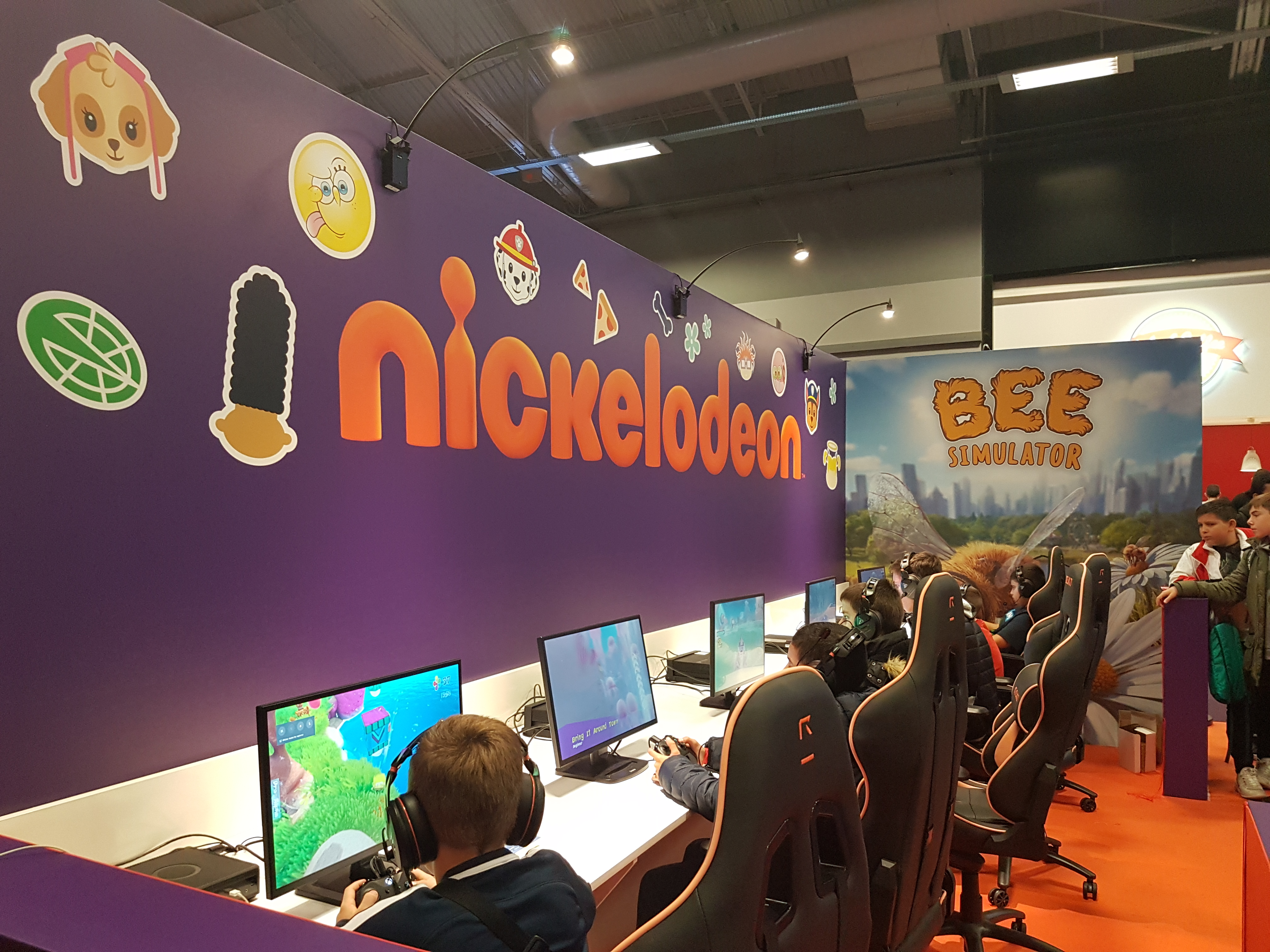 Nickelodeon_6