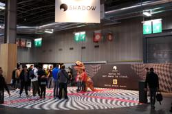 PGW 2019_Shadow