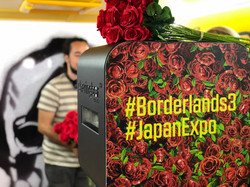 Borderlands3_8