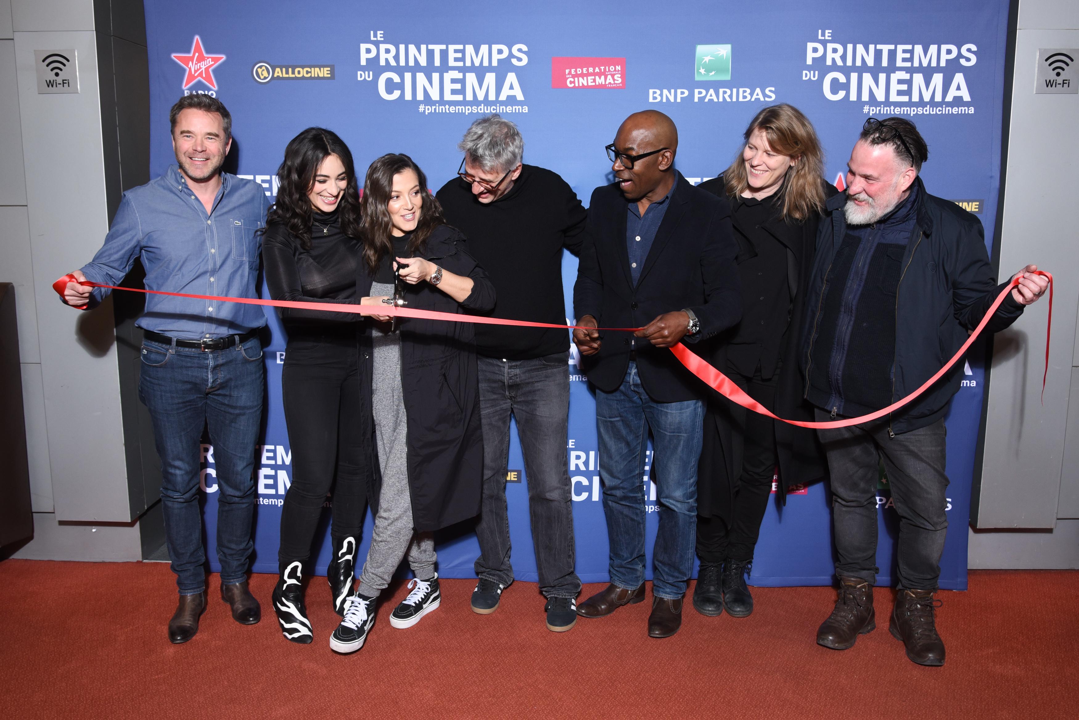 Printemps_du_Cinéma_2019_2_-_UGC_Ciné_Ci