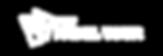 FF19-047_FEDERAL_FFT_Padel_Tour_Identifi