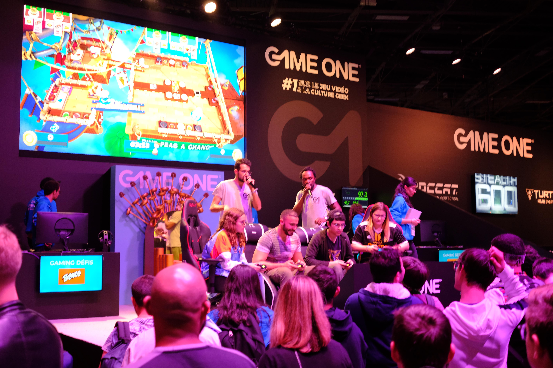GameOne_6