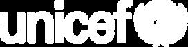logo-unicef.png