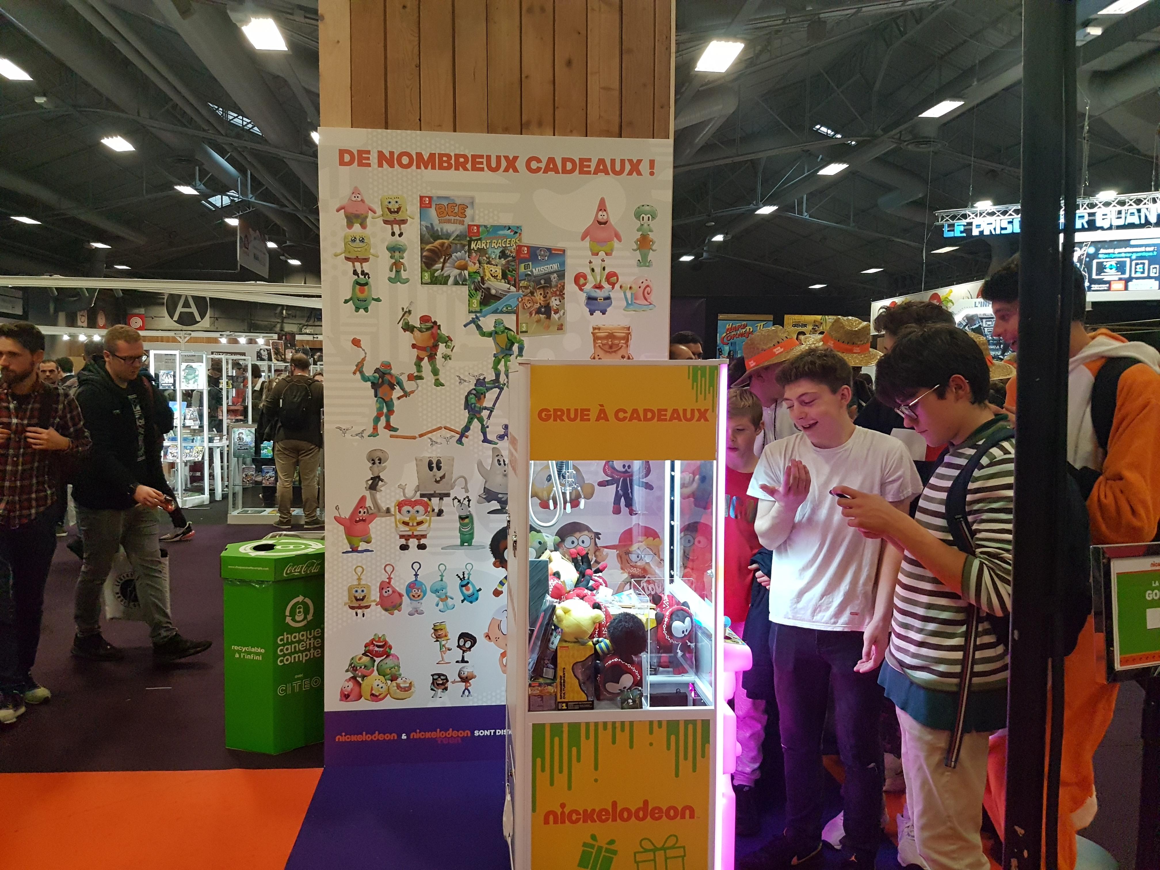 Nickelodeon_5