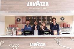 Lavazza_RG19_2