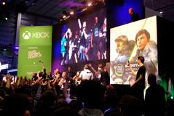PGW 2019_Xbox