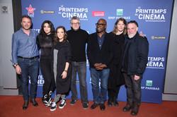 Printemps_du_Cinéma_2019_1_-_UGC_Ciné_Ci