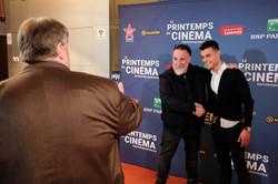 Printemps_du_Cinéma_2019_14_-_UGC_Ciné_C