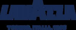 Lavazza-Logo.svg.png