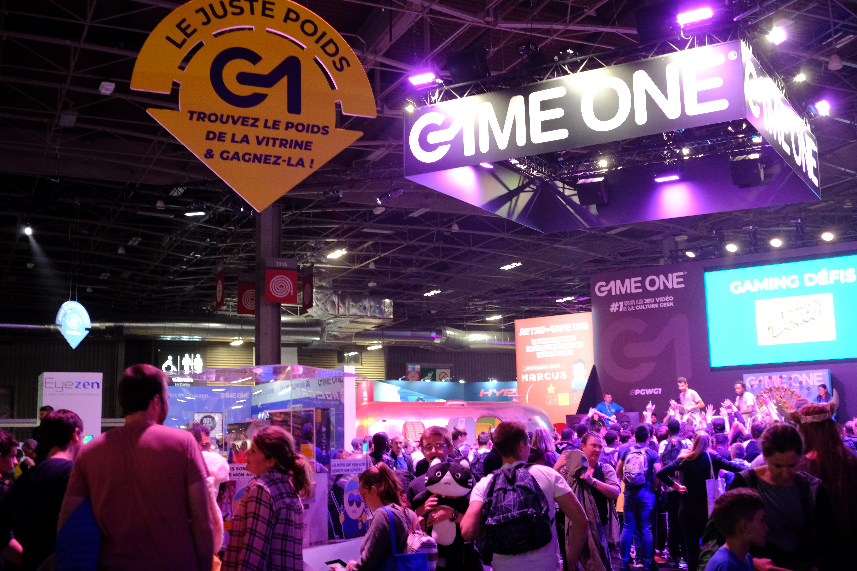 GameOne_1