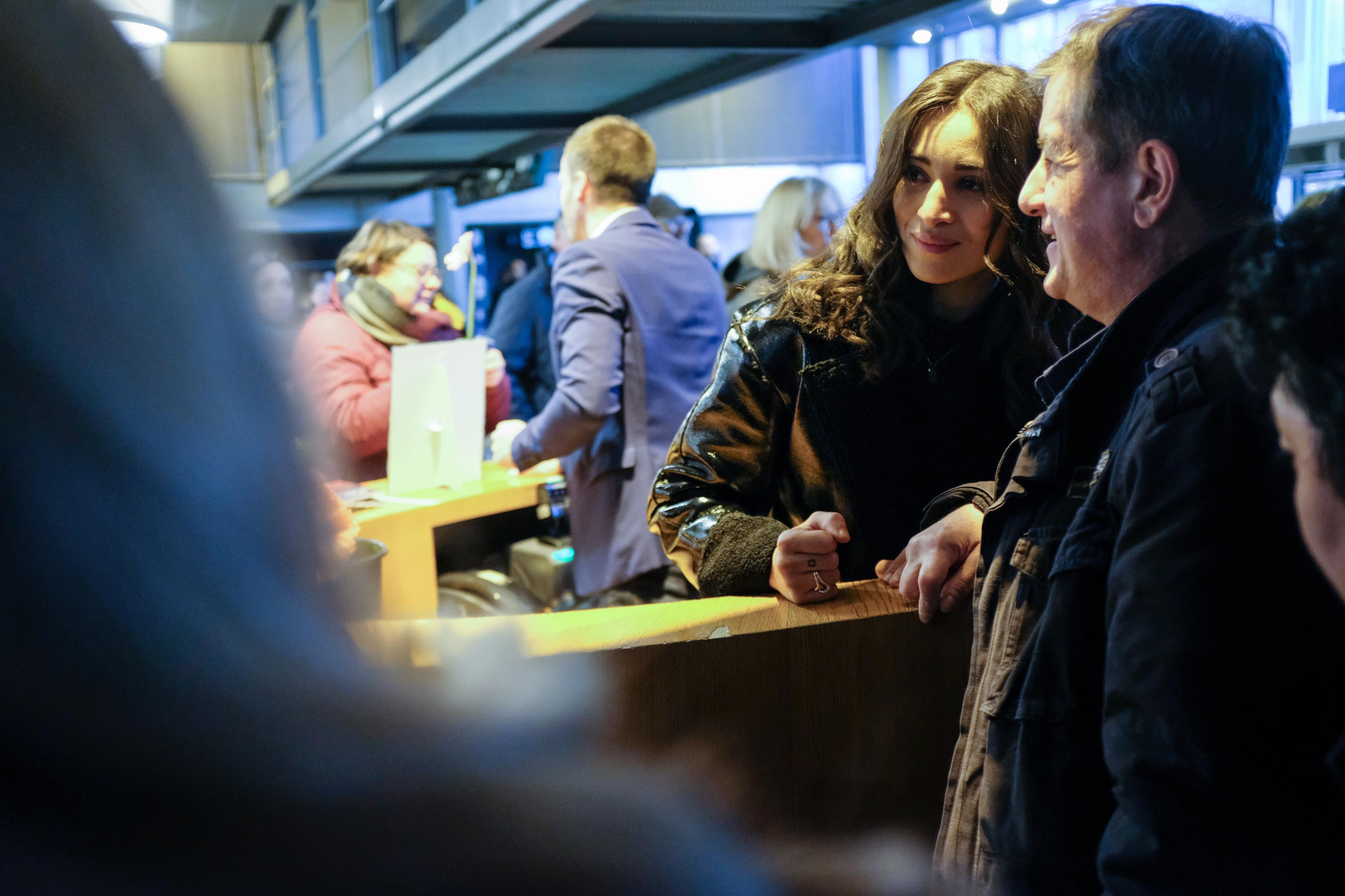 Printemps_du_Cinéma_2019_13_-_UGC_Ciné_C