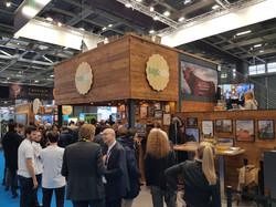 BiogazCafé - Salon de l'Agriculture 2020