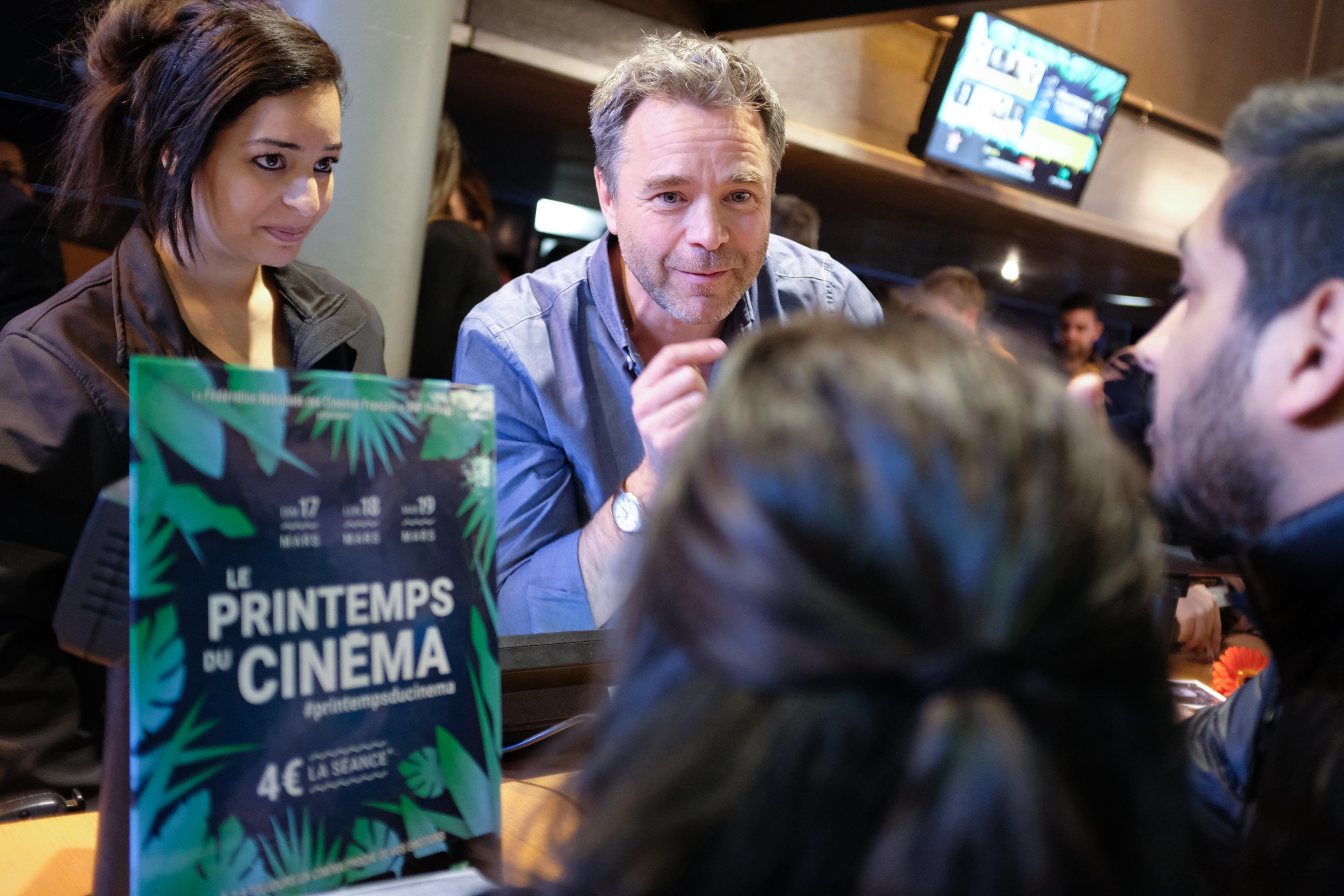 Printemps_du_Cinéma_2019_12_-_UGC_Ciné_C