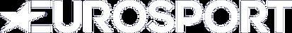 Eurosport_Logo_2015-blanc.png