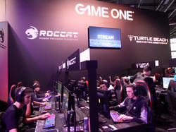 PGW 2019_GameOne