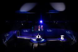 Eurosport UCI Track Champions League