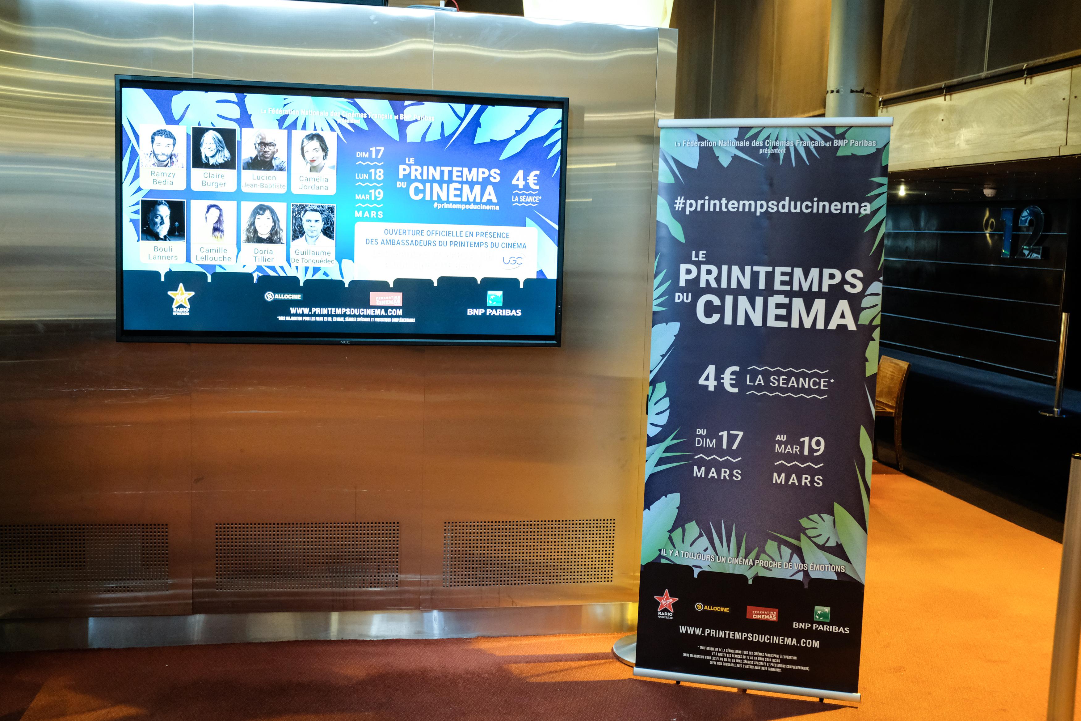 Printemps_du_Cinéma_2019_6_-_UGC_Ciné_Ci
