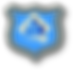 Reekworth Junior School Logo