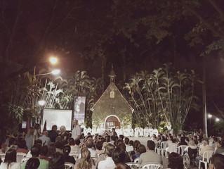 Memorandum de Guayaquil