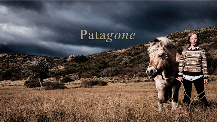 Patagone launches!