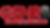 genr8ent-logo.png