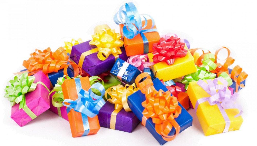 Bon cadeau (gift card)