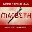 Macbeth Podcast Cover.jpg
