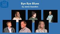 Bye Bye Blues(1).jpg