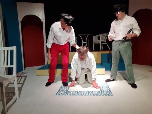 Interrogation 2.jpg