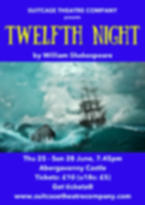 Twelfth Night Poster 4.png