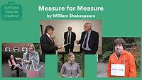 Measure for Measure.jpg