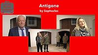 Antigone (1).jpg