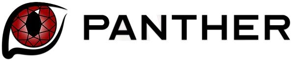 Panther Logo.png