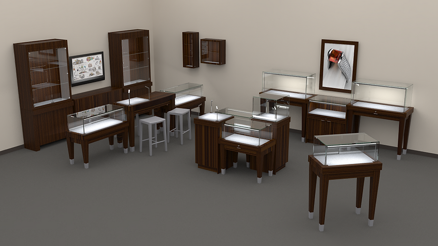 Collection E Wenge Metallic Silver.png