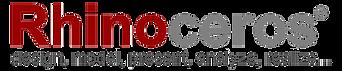 ontwerp-rhino-logo.png