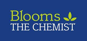 6. Blooms Pharmacy.jpg