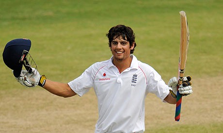 Alastair-Cook-001