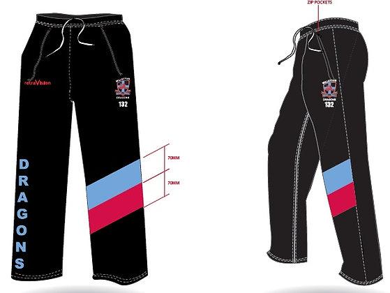 WDCC Tracksuit Pants
