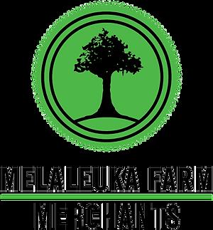 7. MELALEUKA FARM MERCHANTS.png