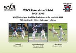 139680 Cricket Digital Posters HR-1