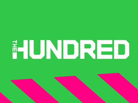 WDCC The Hundred Preview