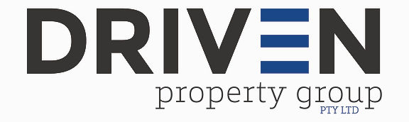 4. Driven Property Group.jpg