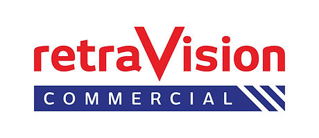 Retravision Commercial Logo CMYK.jpg