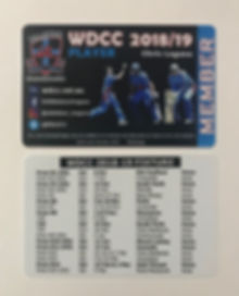 willetton card front and back updated.jp