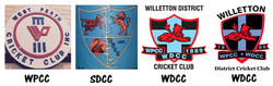 WDCC History