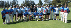 Past Players Day 2016
